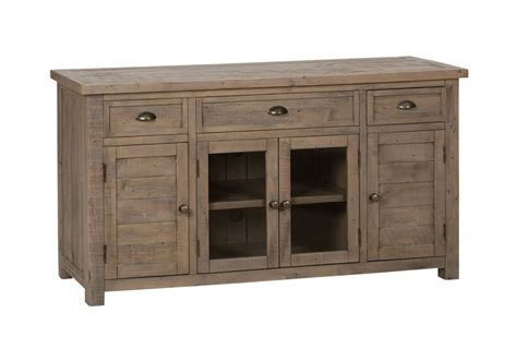 Overstock Furniture by Slater Mill 60in Tv Stand Evansville Overstock Warehouse