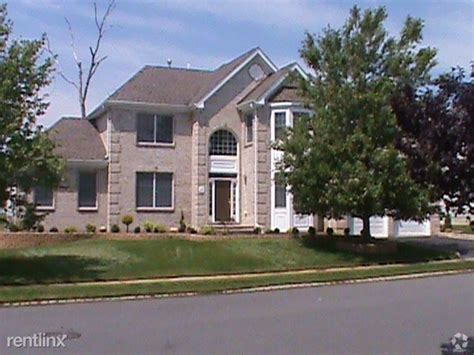 hrbr layout house for rent 29 vacari way little egg harbor township nj 08087 rentals