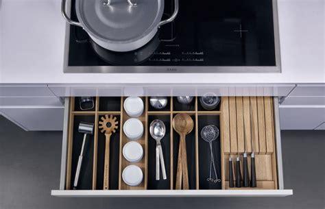 Diy Kitchen Cabinet Ideas trends innenausstattung fust online shop f 252 r