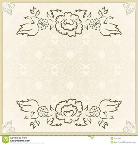 free wedding layout design free wedding card layout chatterzoom