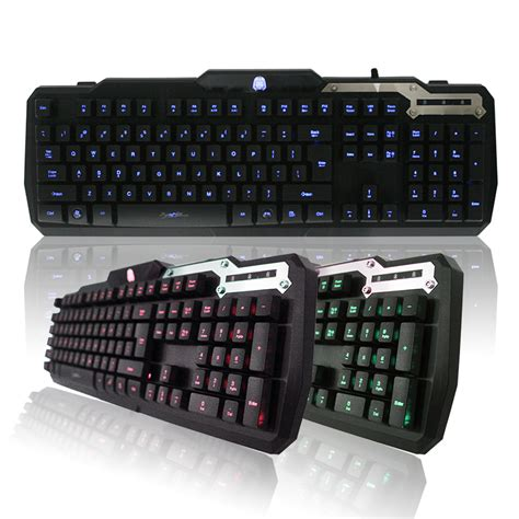 Da Gaming Keyboard Meca Z Premium keyboard digital alliance produk peripheral keyboard