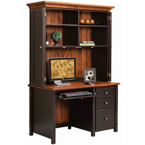 home office furniture computer armoire car design today