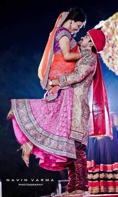 wedding album quotes in marathi pin by sofia kock on