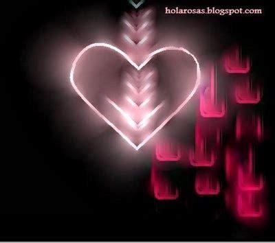 imagenes de amor animadas con brillo y frases full imagenes de amor imagenes de amor animadas con