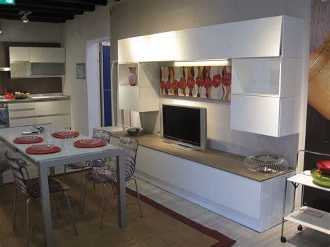 Beautiful Arredo Soggiorni Moderni #1: parete-soggiorno-porta-tv-12637_O1.jpg