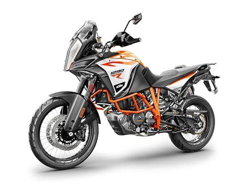 Enduro Motorrad Wiki by Ktm 1290 Adventure La Enciclopedia Libre