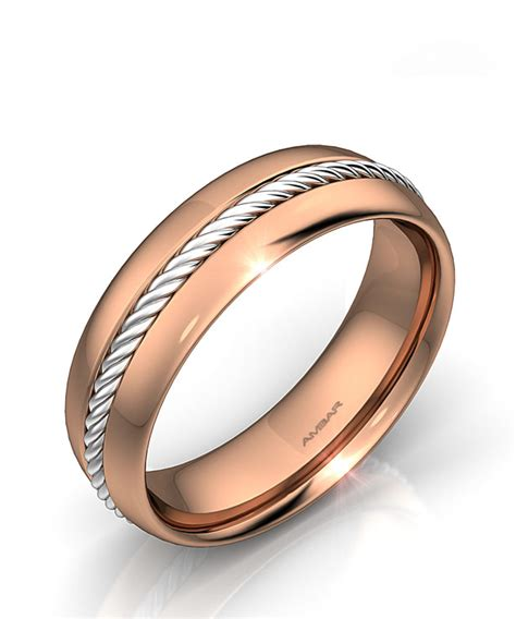 wedding ring buying guide