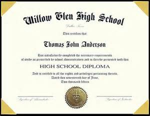 1000 ideas about high diploma on pinterest