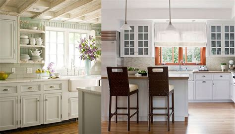 cheap kitchen decor ideas 2018 cottage style kitchen modern kitchens 2018 kitchen design ideas modern kitchens 2018 decor