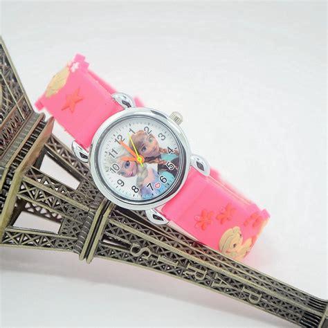 Jam Tangan Anak Lucu buy grosir lucu jam tangan from china lucu jam tangan penjual aliexpress alibaba