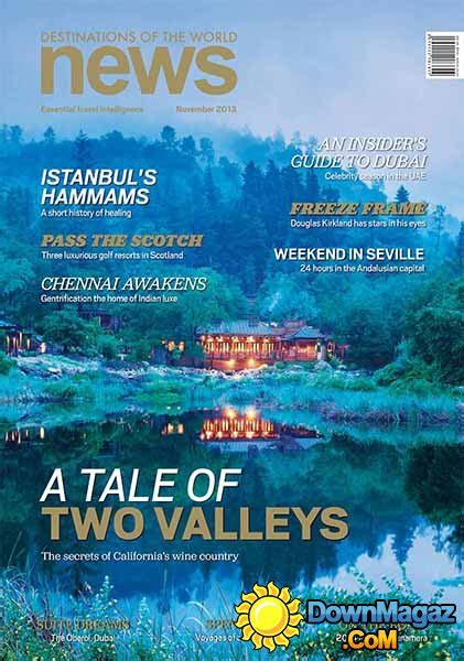 country homes interiors magazine november 2013 187 download pdf magazines magazines commumity destinations of the world news november 2013 187 download