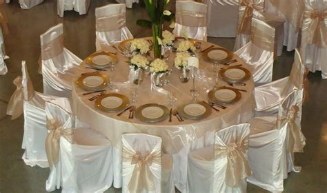 white table covers weddings tablecloths extraordinary wedding table clothes wedding