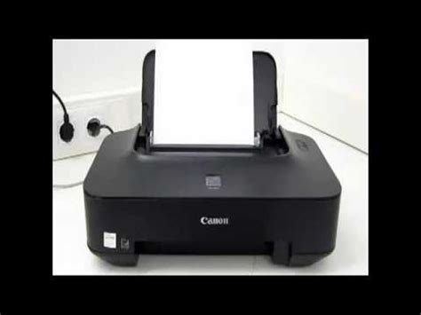 resetter canon mp287 error e05 ว ธ เคล ยร ซ บหม ก canon mp287 error p07 e08 doovi