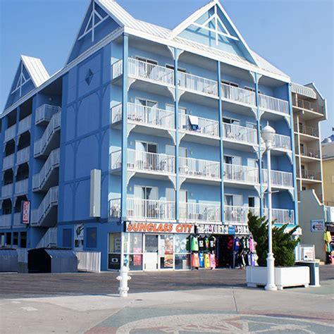 ocean city md 2 bedroom suites 28 images ocean city ocean city md 2 bedroom suites 2 bedroom hotel suites in