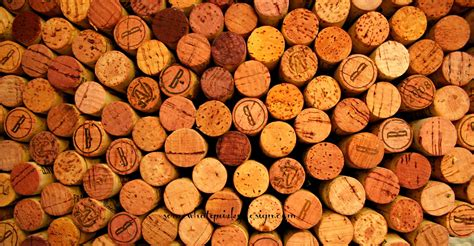 wine corks somewhat quirky wine cork valentine heart