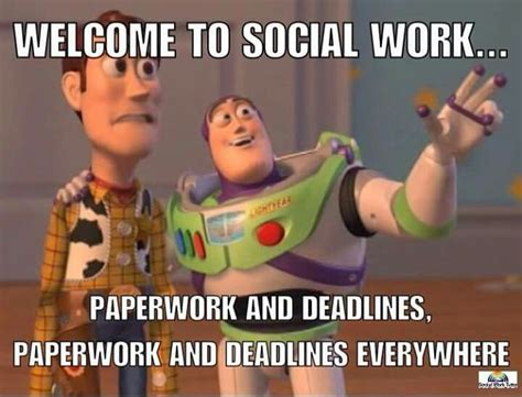 Social Work Meme - 17 best images about social work on pinterest social