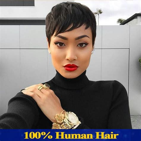 chinese bang wigs for black women cheap wigging out wigs buy quality wig blue directly from