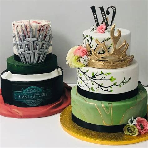 johnnies sweet creations  bakery oklahoma city oklahoma facebook  reviews