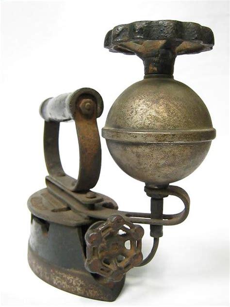 Setrika Antik setrika antik barang antik klasik