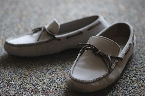 frat loafers boating loafers simply refined