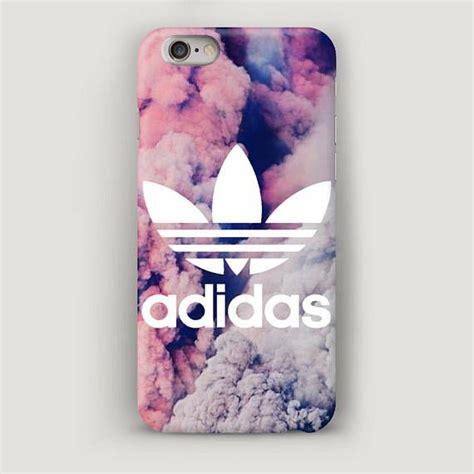 Cas Iphone fumer iphone 7 cas adidas iphone 6 plus cas iphone 5