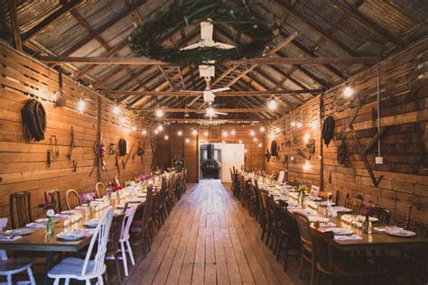 rustic wedding locations sydney best australian byo wedding venues nouba au best