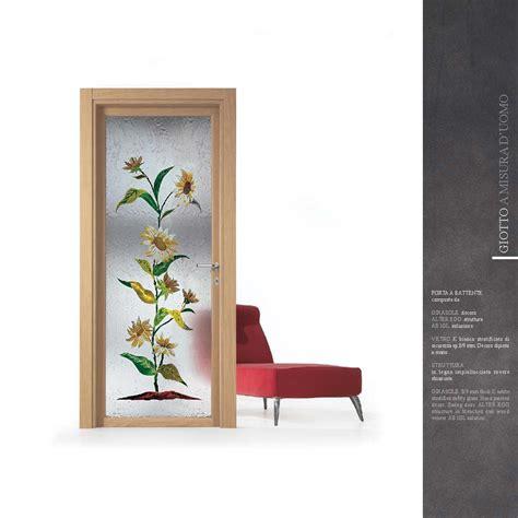 porte interne con vetro decorato porte interne con vetro decorato artistico mdb portas