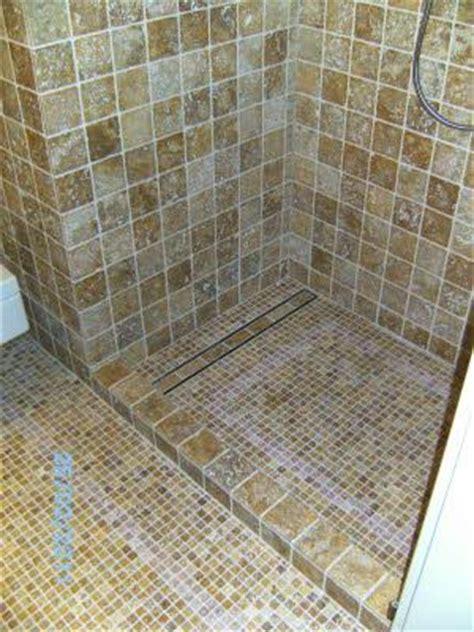 marmor badezimmerboden badezimmer kast fliesen