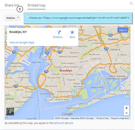 avada theme google map shortcode wordpress how to insert google map using shortcode