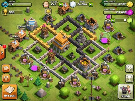 clahs of clans clash of clans hacks 3 things to know