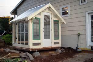 Tiny Backyard » Home Design 2017