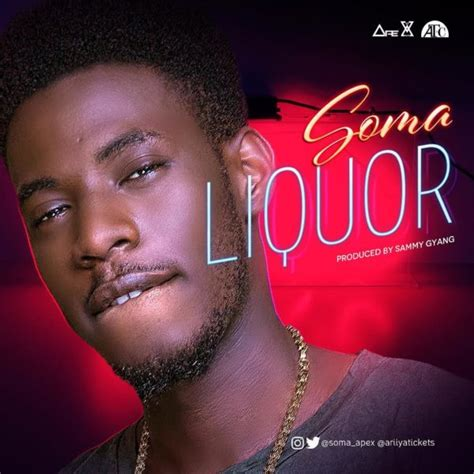 download mp3 dj xclusive belle music soma liquor musbizusblog
