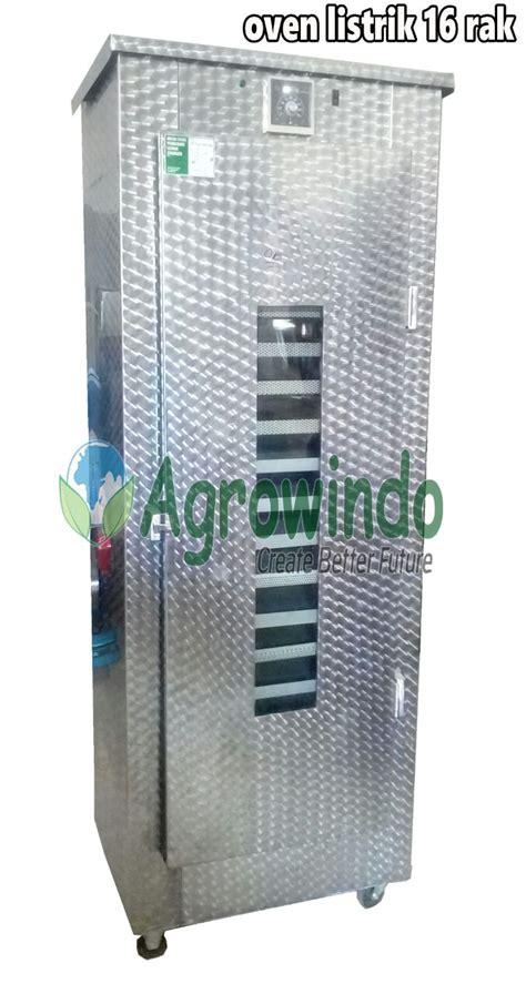 Oven Listrik Industri mesin oven pengering serbaguna stainless gas toko