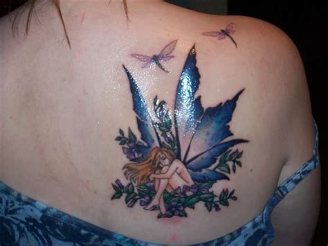 amazing designs com 30 amazing tattoo designs for girls