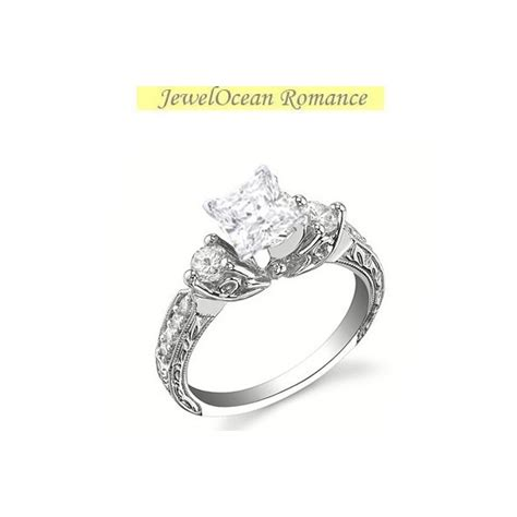 wedding ring sale wedding rings wedding ideas and