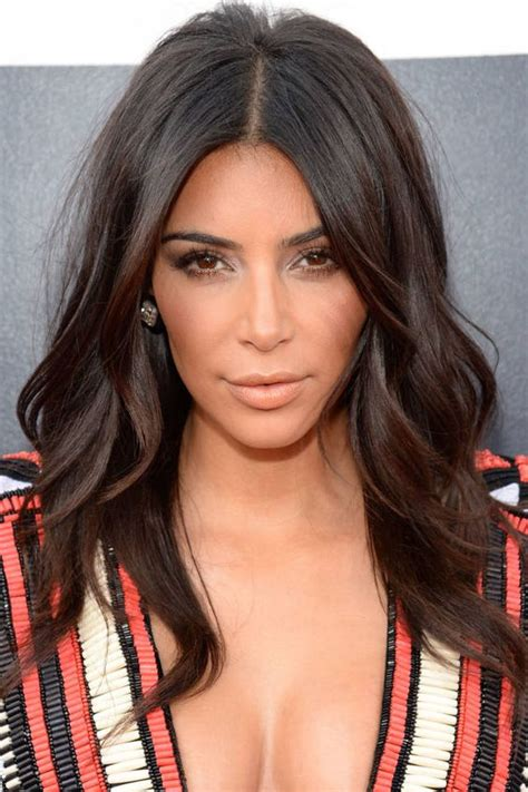 haircuts etc los altos kim k hairstyles