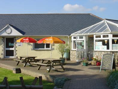 llantwit major self catering accommodation in llantwit major wales birder self catering accommodation wales glamorgan