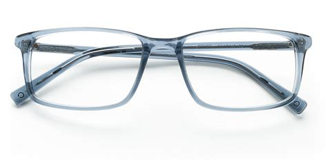 shop with confidence for evergreen 6024 glasses on