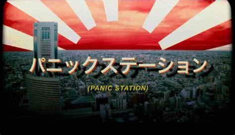 testo panic station muse panic station testo e traduzione musickr