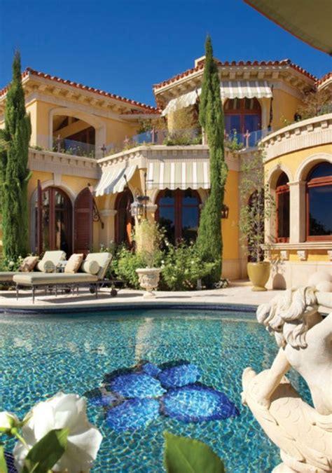 luxury places on pinterest luxury homes luxury homes luxury homes houzz garden love pinterest