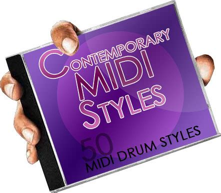 midi drum pattern collection groove monkee midi drum loops iso rar