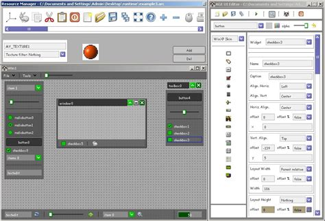 ui design editor foxpro editor freeware downloads view source editor