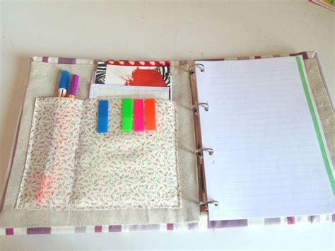 como hacer una pesera de carton muy bonita las 25 mejores ideas sobre decorar carpetas en pinterest