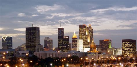 Mba In Atlanta by My Experience Lessons Learned From A