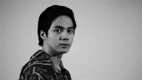Sam Concepcion Bench the pr bench 1m for 1m