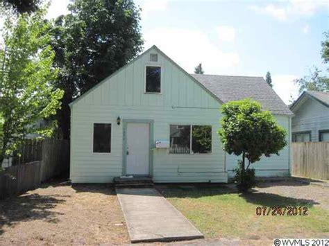Houses For Sale In Salem Oregon by Salem Oregon Or Fsbo Homes For Sale Salem By Owner