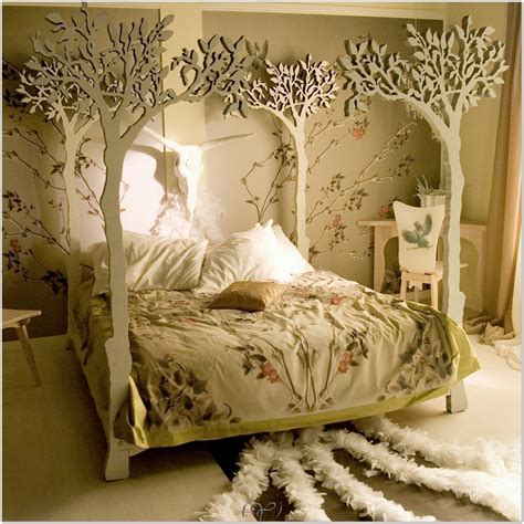 bedroom diy pinterest 99 diy room decor for teenage girls pinterest best 25
