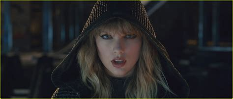 download mp3 ready for it taylor swift taylor swift drops new video for ready for it watch