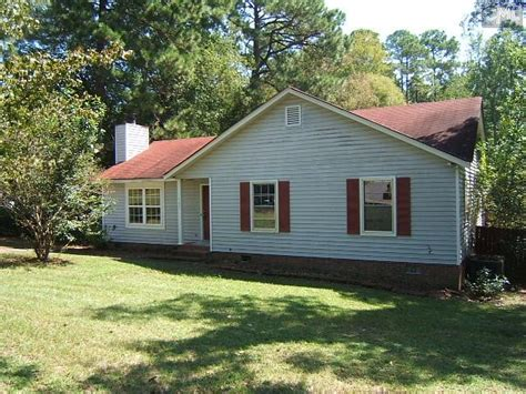 167 bridge dr gaston south carolina 29053 foreclosed home information foreclosure