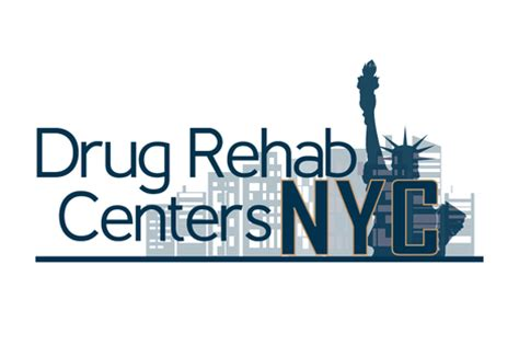 Detox And Rehab Centers by Addiction Treatment Centres 1 Rehab Autos Post